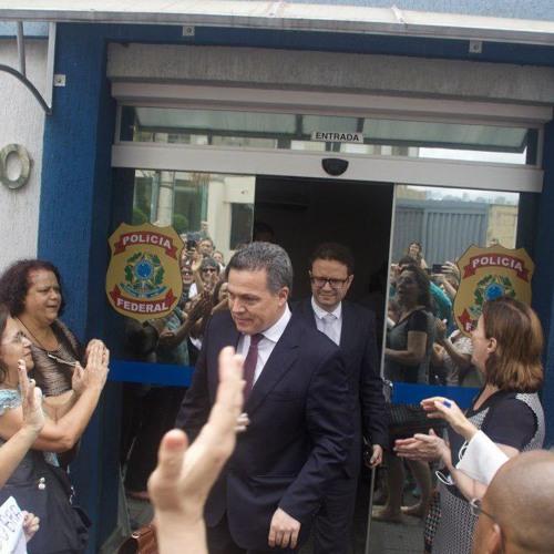 Ouça o Programa Brasil de Fato - Edição Minas Gerais 09/12/2017