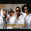 Mindless Behavior-All around the world/Use to be/ Keep her on the low 😘