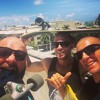 Download Ep1 - Jump Street - How Our BJJ Journeys Started Mp3