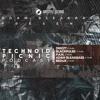 Adam BleakBass Presents : Technoid Picnic Podcast | Episode 26 : Drizzt