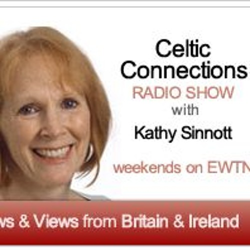 Modern Ireland and the Irish - Celtic Connections 349