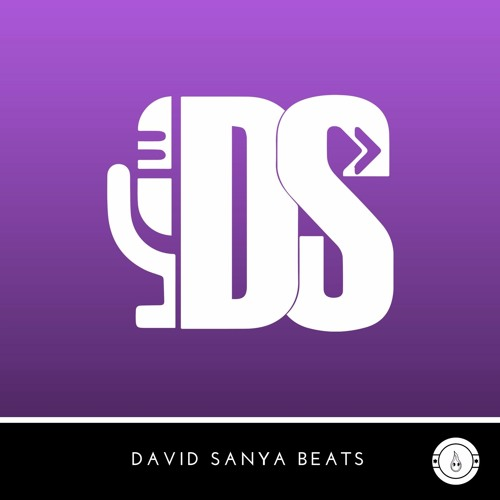 Fable (Favela Type Beat)    Download: DavidSanyaBeats.com // Rap Instrumentaal