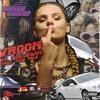 Famke Louise - VROOM ft. Bokoesam