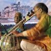 Download Rabindra Goswami & Ramu Pandit, Raga Shyam Kalyan, part 2 Mp3
