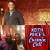 Norm Lewis returns to Feinstein's 54 Below for Holiday Tradition