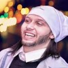 Download الجاني بعد يومين حماده الاسمر و عبد السلام Mp3