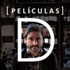 PelículasD · Ernesto Garratt