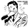 Dienamix x Khris O'Neil - Slappin (Original Mix)