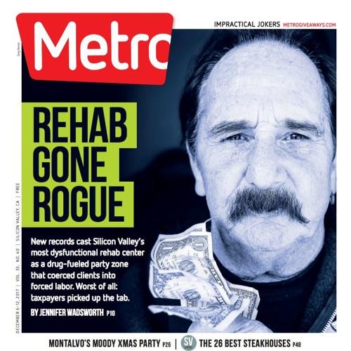 SV411 EP026 Rehab Gone Rogue + Jennifer Wadsworth