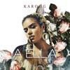 92 A Ella - Karol G (Diego Navarro) 5Vr (Descarga Free)