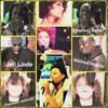SEUK Musically - Empress Asher, chantelle Jackson, Jeri Lindo, Michael Mukiibi