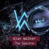 Alan Walker - The Spectre [CATAS FULL REMAKE + FLP] + VOCALS   EDM HAPPY PRODUCERS RELEASE