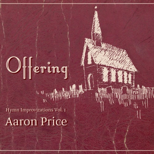 """Offering"" audio montage"