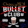 Choccy Milk Gang- The Musical