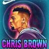 Chris Brown Ft. Ryan Toby - Love Gon Go (OHB Mixtape)
