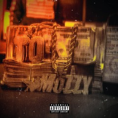 Excuse Me (feat. Too $hort) - Mozzy, Yhung T.O. & DCMBR