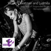 [FREE DOWNLOAD] Beatman and Ludmilla - The Very Best Of Progressive Breaks Remastered Vol 1