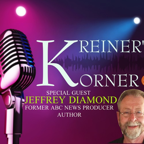 KREINER'S KORNER JEFF DIAMOND