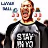LaVar Ball+Ball Bros+UCLA+NCAA+USA Media+Stephen A. Smith