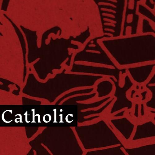 Catholic vs. Catholic - 2017-11-26 - Maggie