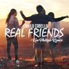 Camila Cabello - Real Friends (Ken Phillips Remix)
