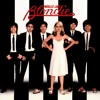 2.5: Parallel Lines - Blondie