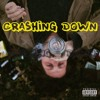 Ben Paul - Crashing Down