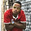 MC Nego Da Marcone - Na Simplicidade Parte 2 (DJ Sati Marconex) Lançamento 2018