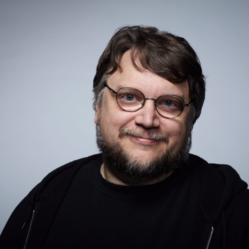 """""""The Shape Of Water"""" Director Guillermo del Toro"""