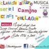 6 - CD UNO COLLAGE TRACK SEIS (EL ULTIMO ESPEJISMO)