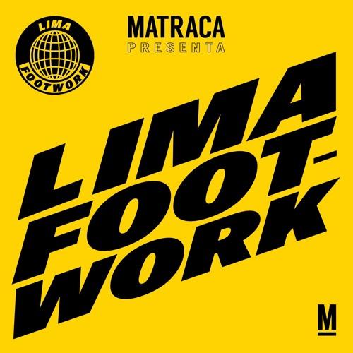 Lima Footwork