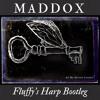 John Williams - Fluffy's Harp (MADDOX Bootleg)