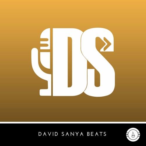 Star ⏬ DavidSanyaBeats.com (DRAM Type Beat) // Instrumetal Kali Uchis bad bunny Type Beat