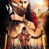 Samson 2018 Full Movie Download Free DVDrip 720p