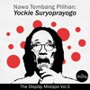 The Display Mixtape Vol. 5: Nawa Tembang Pilihan - Yockie Suryoprayogo