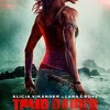 Tomb Raider 2018 Full Movie Download Free Bluray 720p