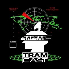 TRAMCAST 026: LOCKED CLUB