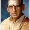 Bhavamulona_suddhadhanyasi_adi_BKP_NedunuriKrishnamurthy
