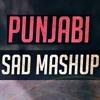 The Punjabi Sad Songs Mix 2017 - DJ RDT