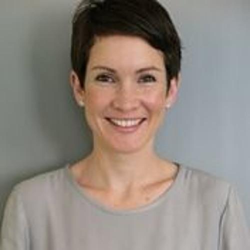 In Conversation with Tori Gardner (Podcast)