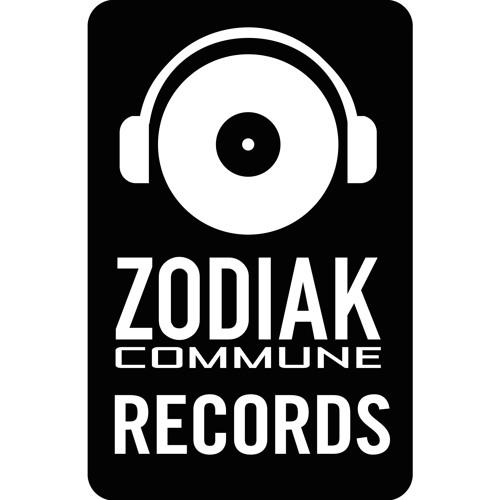 ZC012 - Zodiak Prophecy (by Acidupdub) (zodiak commune)