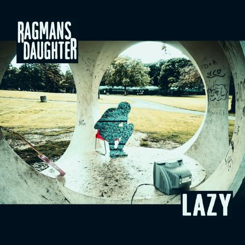 Lazy (Explicit)