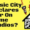 Music City Declares War On Home Studios? with Lij Shaw, Björgvin Benediktsson, and Chris Graham - RSR118