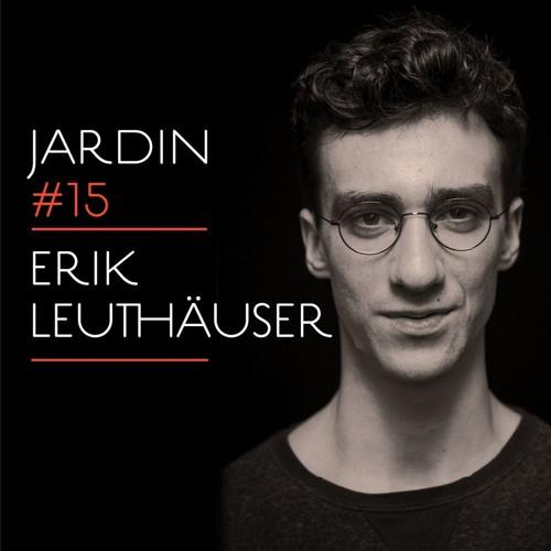 *15 Erik Leuthäuser