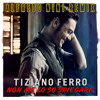 Tiziano Ferro - Non Me Lo So Spiegare (Alfredo Nini Remix)