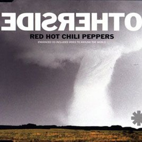 red hot chili peppers otherside mp3 download free