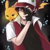 Pokemon HGSS Champion Remix