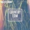 Arabic Edm Music Remix 2018 Mp3