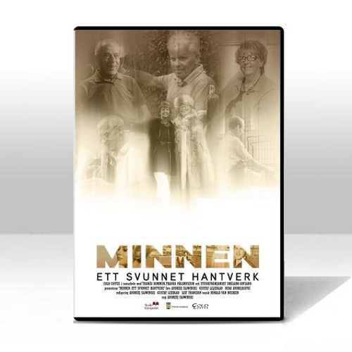 Minnen: Ett Svunnet Hantverk - audio clips of the soundtrack