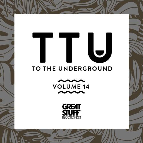 Great Stuff Recordings [Release]
